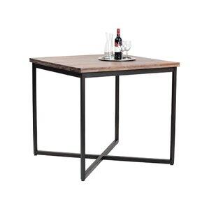 Porto Pub Table by Sunpan Modern
