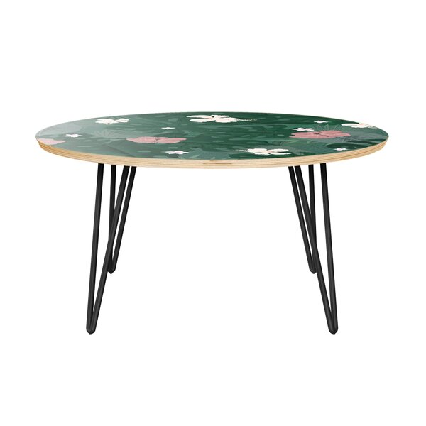 Schick Coffee Table