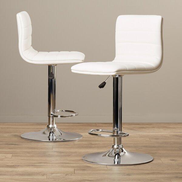 Stupendous Burlap Bar Stools Wayfair Beatyapartments Chair Design Images Beatyapartmentscom
