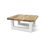 Lithonia Coffee Table by Foundry Select