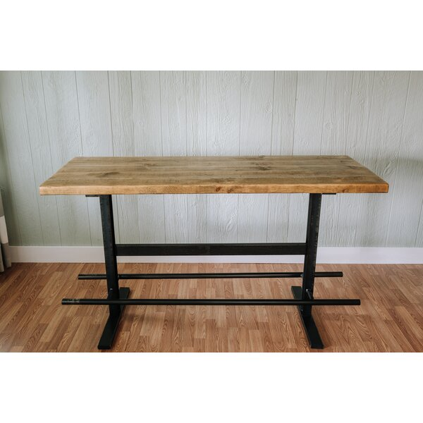 Pub Table by Napa East Collection