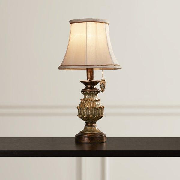 Uffington 17 Table Lamp by Astoria Grand