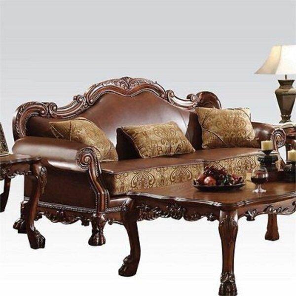 Dowlen Sofa By Astoria Grand