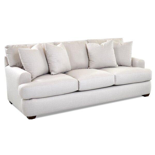 Online Purchase Dezirae Sofa by Latitude Run by Latitude Run