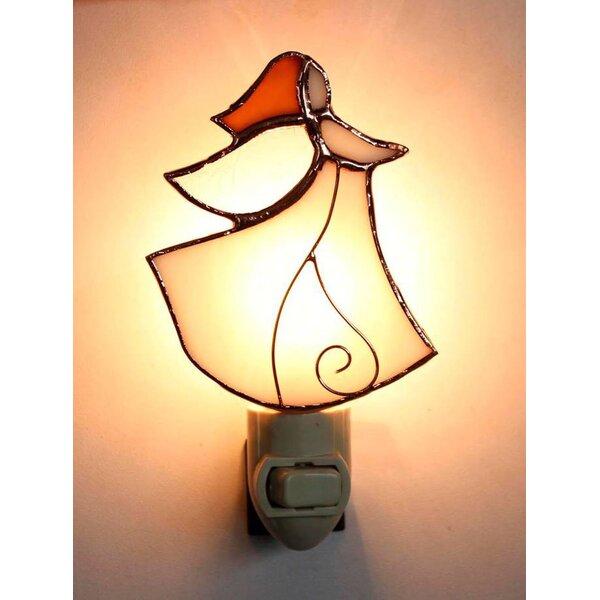 Angel Night Light by Gift Essentials