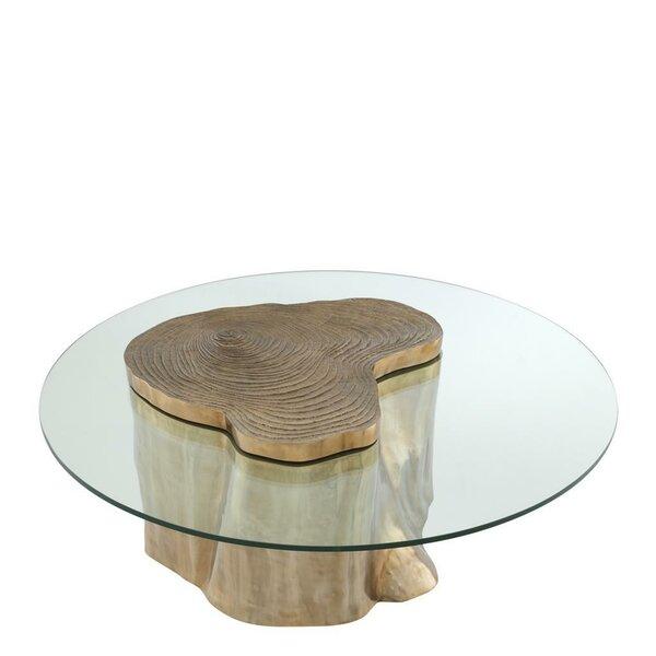 Urban Coffee Table by Eichholtz