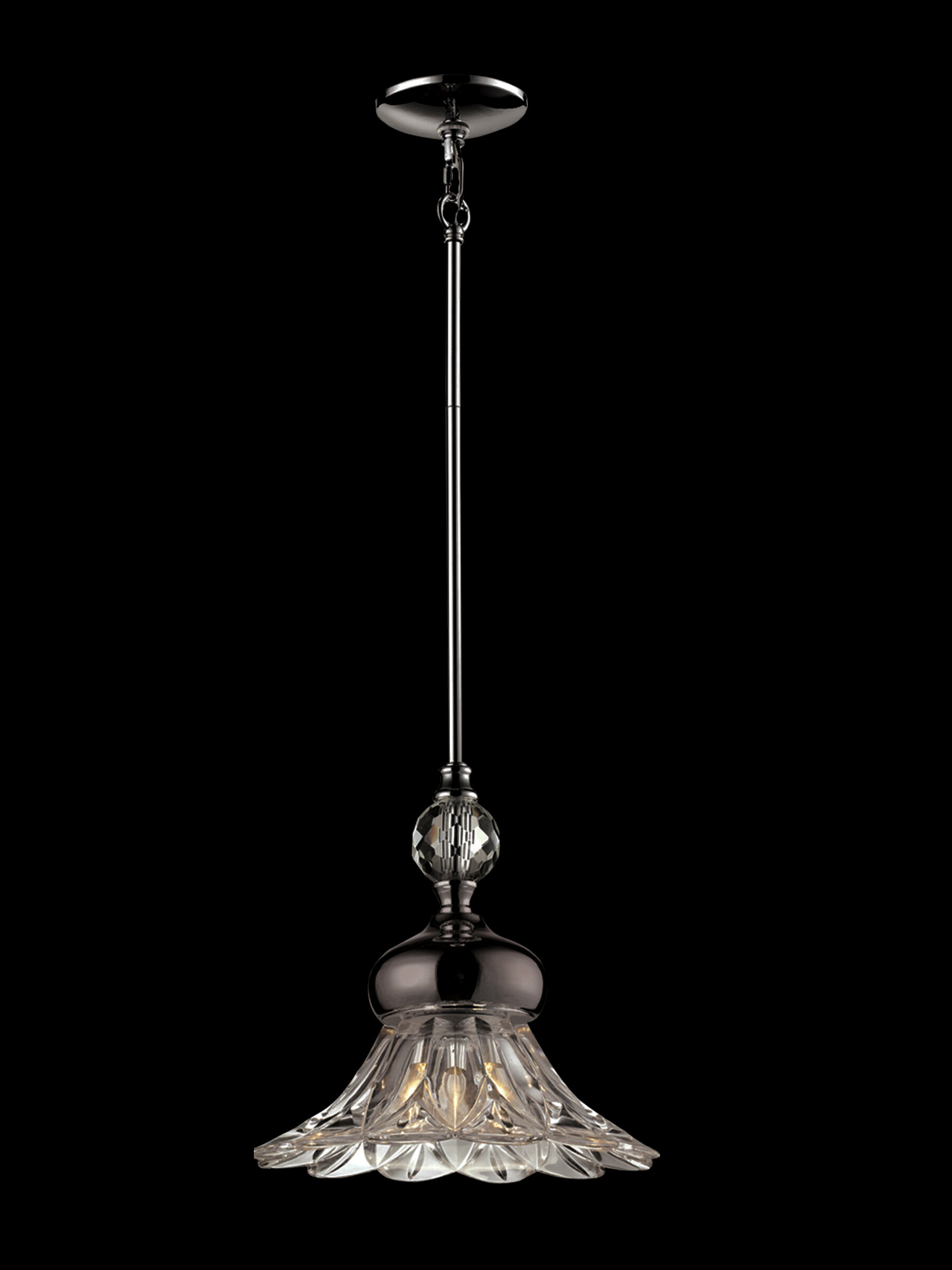 design dale glass ideas of table lamp tiffany butterfly and home beautiful