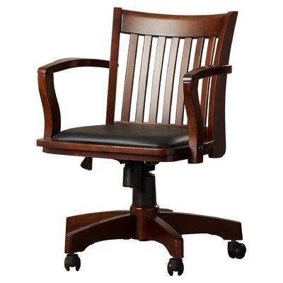 Banker S Chairs You Ll Love Wayfair Ca
