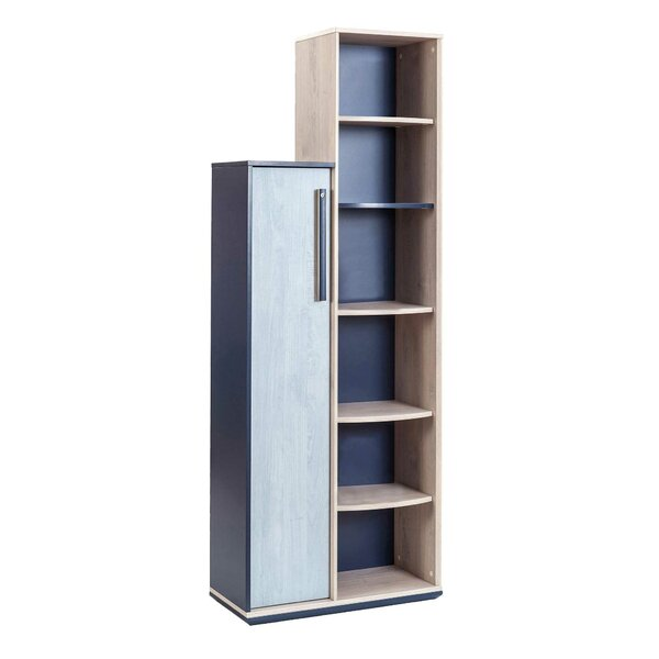 Holroyd Standard Bookcase by Isabelle & Max