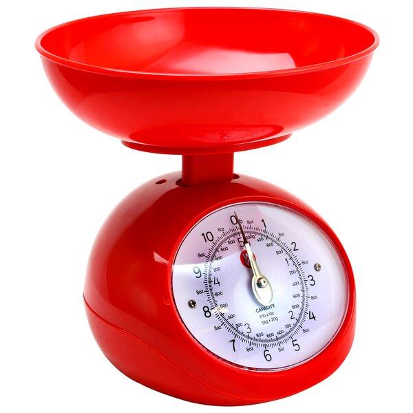 Pennington Mechanical Kitchen Scale by WeightWatchers