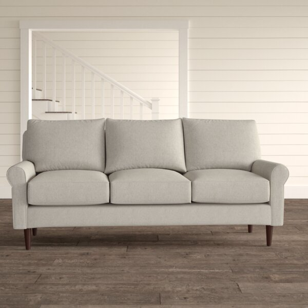 Birch Lane™ Heritage Small Sofas Loveseats2