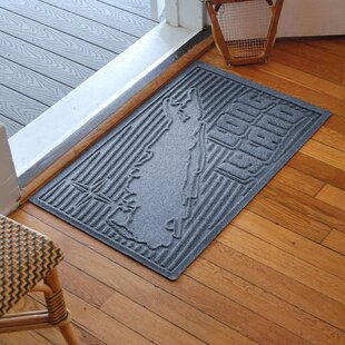 Extra Long Door Mat | Wayfair