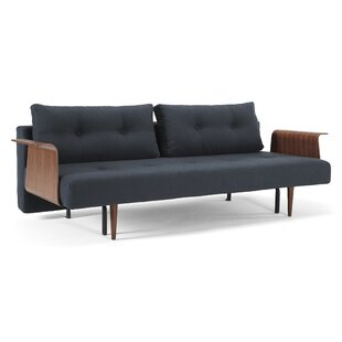 Recast Convertible Sofa Innovation Living Inc.