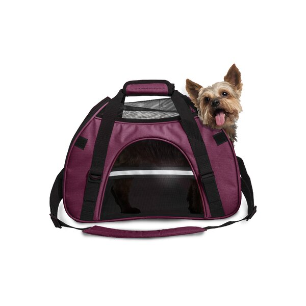 Pet Carrier By Furhaven.