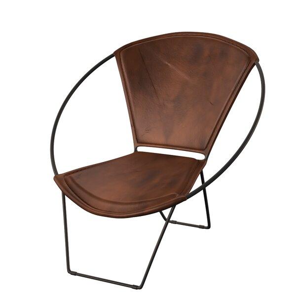 Mcduff Lounge Chair by Mercury Row