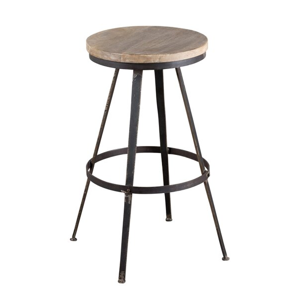 29 Bar Stool by Wildon Home ®