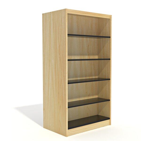 Durecon Standard Bookcase by Palmieri