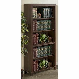 Compare & Buy Collaroy Standard Bookcase By Latitude Run