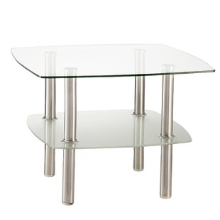 Coffee Table by Fineboard