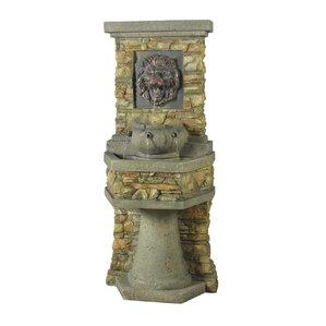 Indoor Fountains You\'ll Love   Wayfair