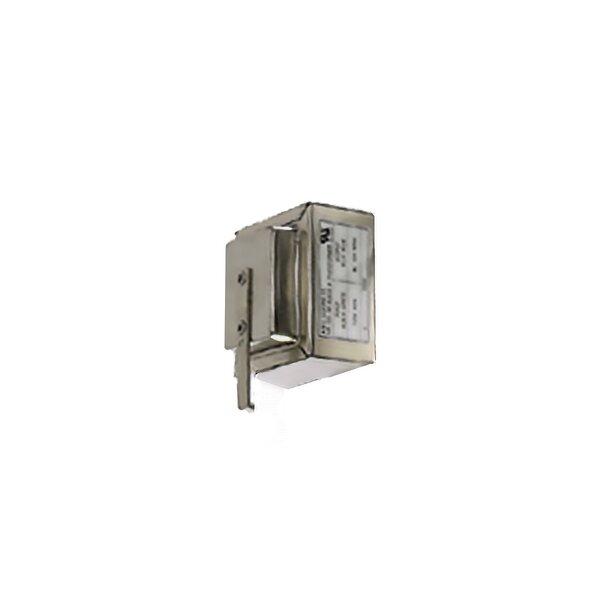 50W 120V Magnetic Transformer by WAC Lighting