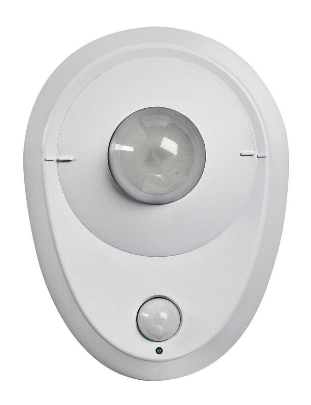 Leviton, 9860-LED