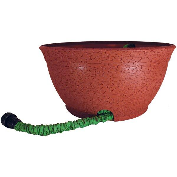 Plastic Hose Pot by EMSCO Group