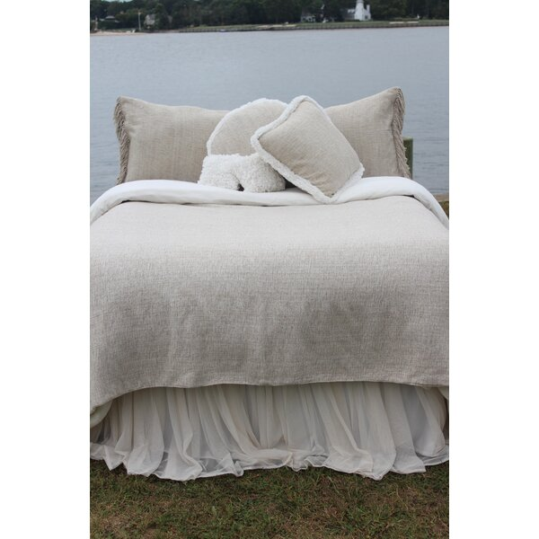 Arverne Coverlet Collection