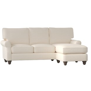 Huxley Sectional