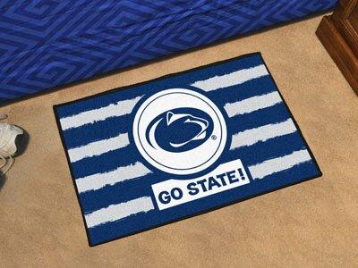NCAA Penn State Southern Doormat by FANMATS