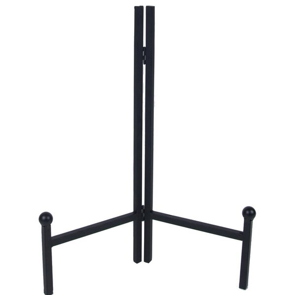 Tripod Easel by Symple Stuff