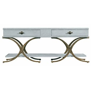 Resort Coffee Table with Storage Coastal Living? by Stanley Furniture