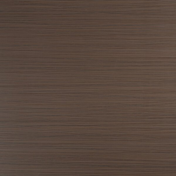 Fabrique 24 x 24 Porcelain Field Tile in Brun Linen by Daltile