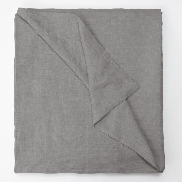 Shinn Single Duvet Cover