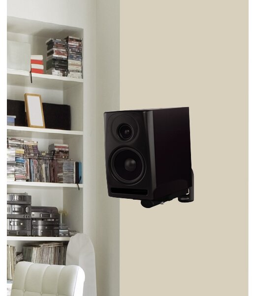Wall Speaker Mount by AVF
