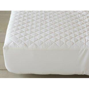 Bedding Essentials  Mattress Pad By Coyuchi