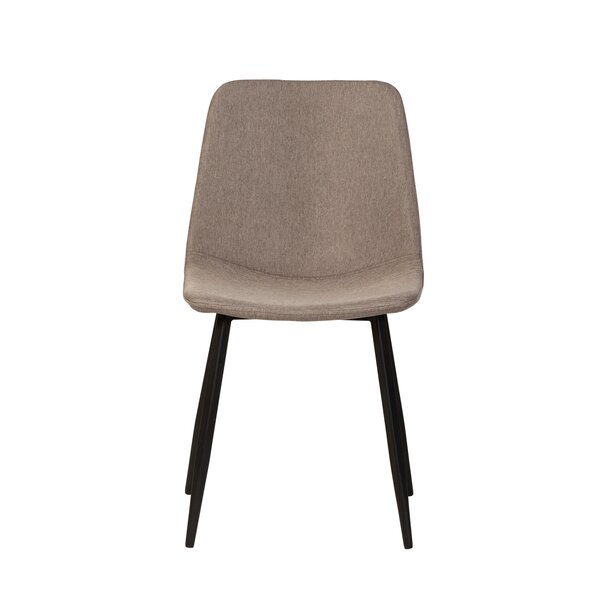Benicio Upholstered Dining Chair By Ebern Designs