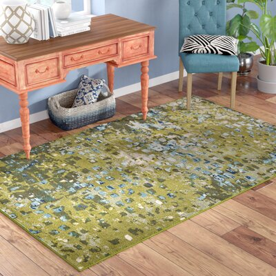 8 X 10 Green Area Rugs You Ll Love In 2019 Wayfair