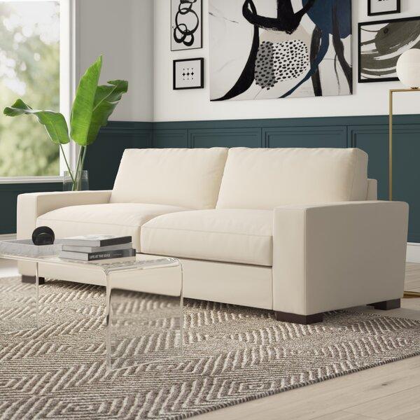 Cammarata Sofa by Mercury Row
