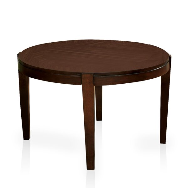 Darcel Dining Table by Hokku Designs