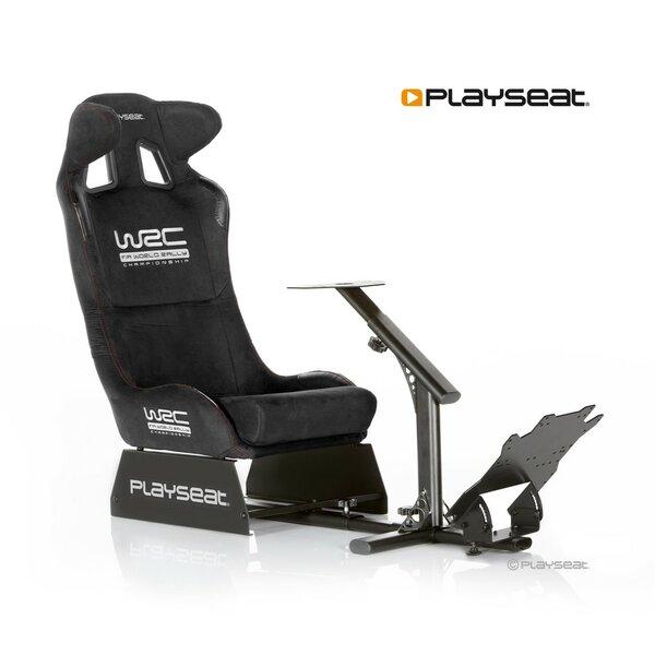 Evolution WRC Chair by Playseats