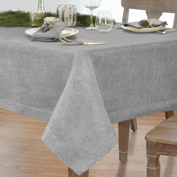 La Classica Table Cloth by Villeroy & Boch