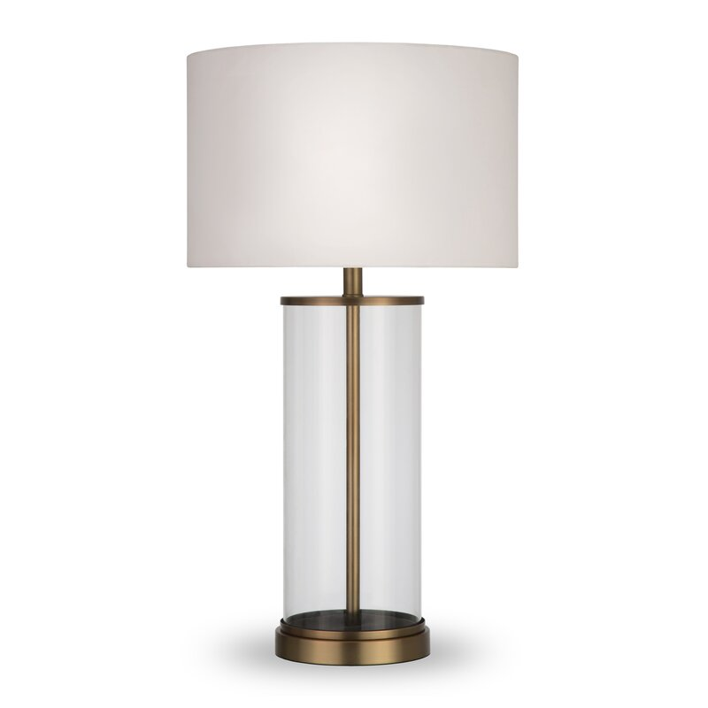 "Parramore 27"" Table Lamp"