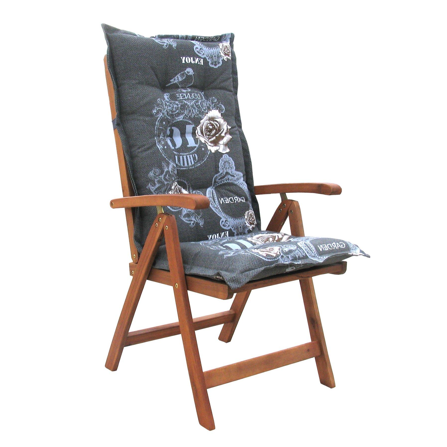 grasekamp 8 sitzer essgruppe cuba mit polster. Black Bedroom Furniture Sets. Home Design Ideas