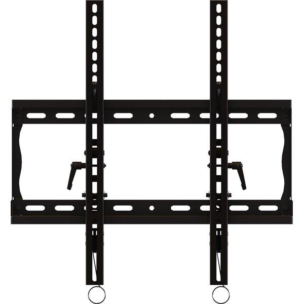 Tilt Universal Wall Mount for 37 - 63 Flat Panel Screens by Crimson AV