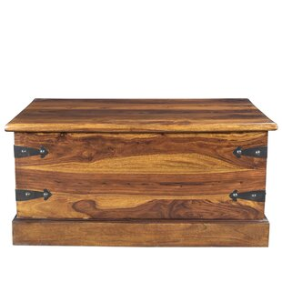 Prime Josiah Coffee Table Trunk Andrewgaddart Wooden Chair Designs For Living Room Andrewgaddartcom