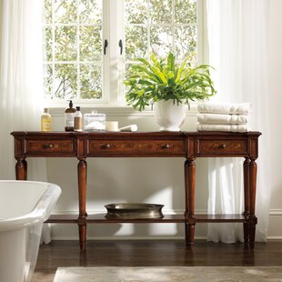 Grandover Console Table by Hooker Furniture
