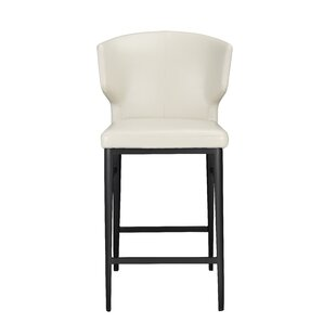 Wimbledon 26 Bar Stool By Mercer41