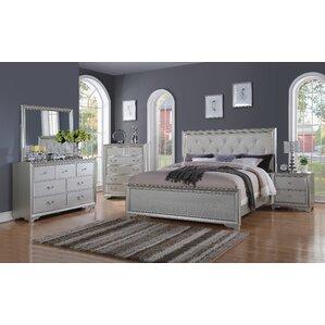 Master Bedroom Sets bedroom sets you'll love
