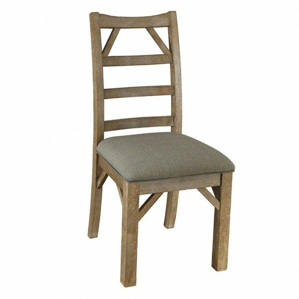 Araminta Side Chair (Set of 2) by Loon Peak